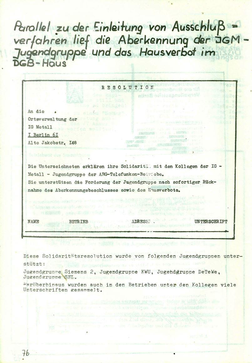 Berlin_RGO076