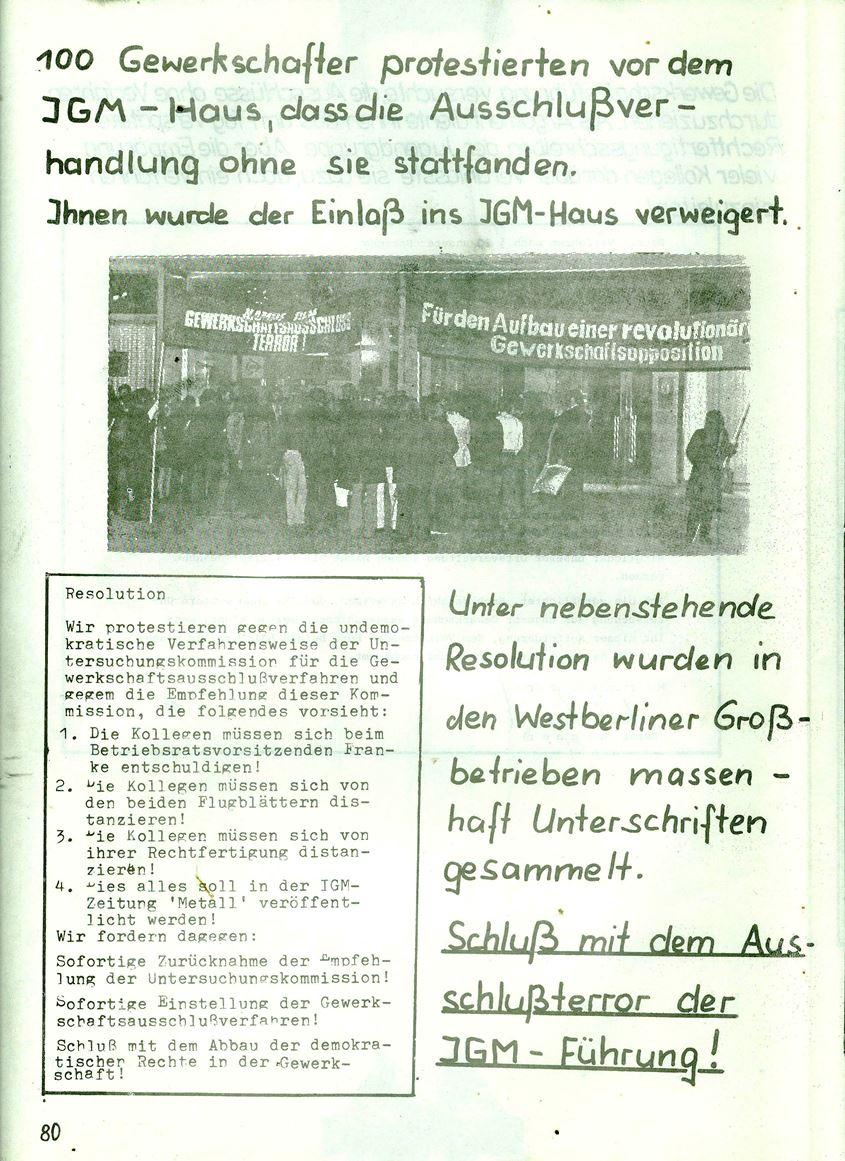 Berlin_RGO080