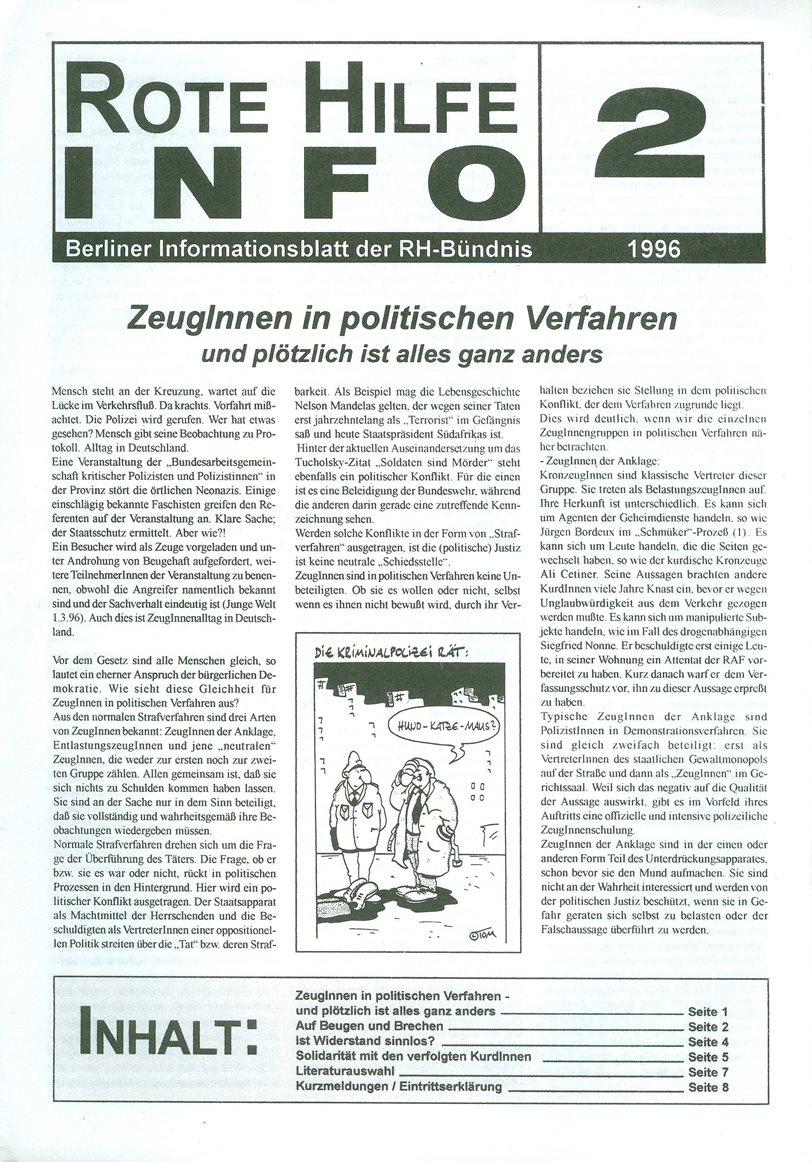 Berlin_Rote_Hilfe_Info001