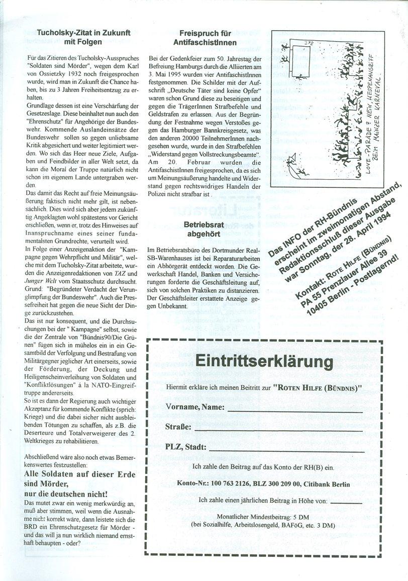 Berlin_Rote_Hilfe_Info008