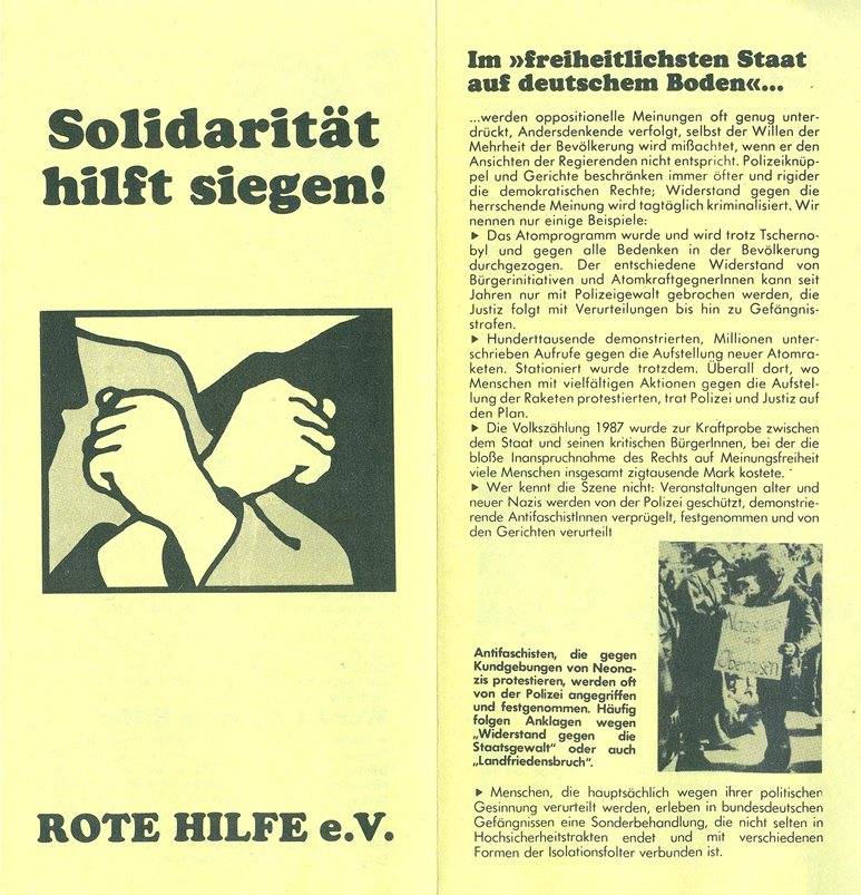 Berlin_Rote_Hilfe_Info019