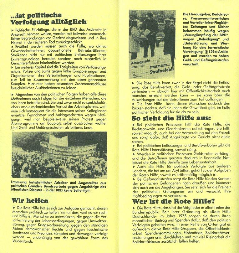 Berlin_Rote_Hilfe_Info020