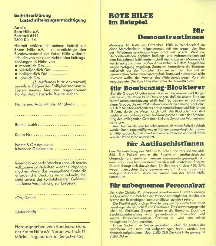 Berlin_Rote_Hilfe_Info022