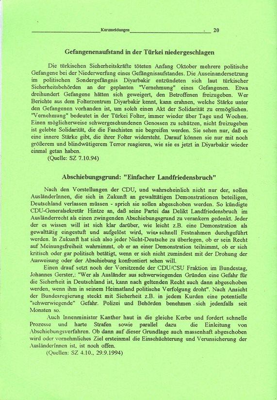 Berlin_Rote_Hilfe_Info038
