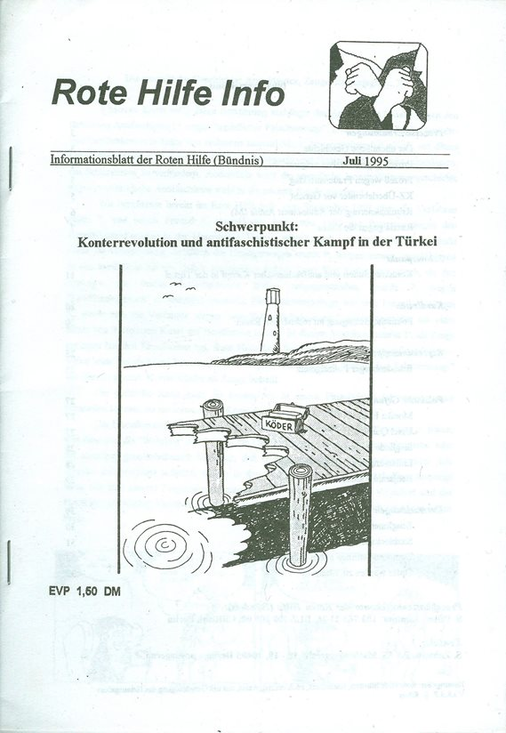Berlin_Rote_Hilfe_Info039