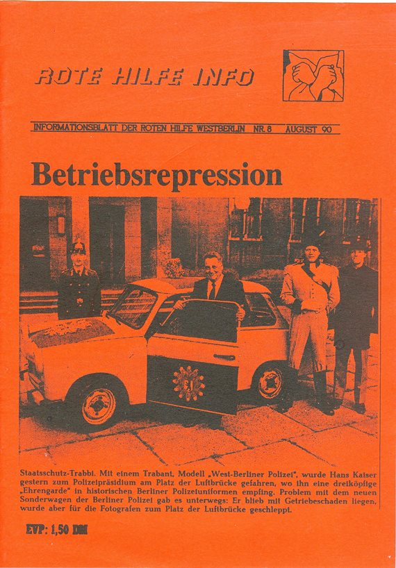 Berlin_Rote_Hilfe_Info058