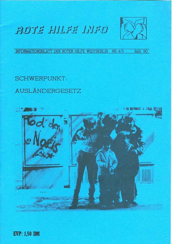Berlin_Rote_Hilfe_Info091
