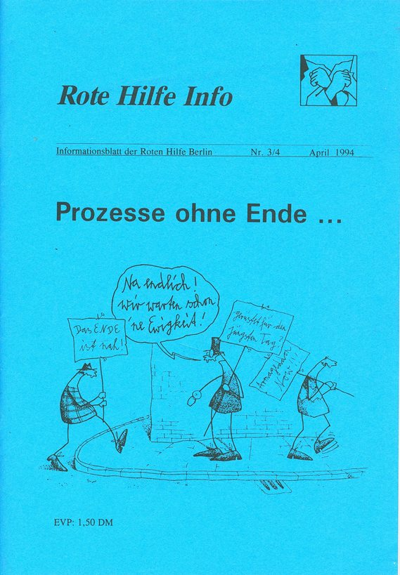 Berlin_Rote_Hilfe_Info126