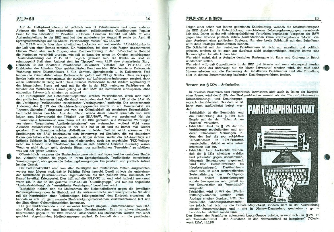 Berlin_Rote_Hilfe_Info169