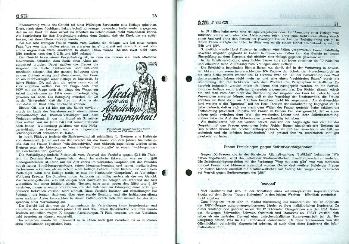 Berlin_Rote_Hilfe_Info189