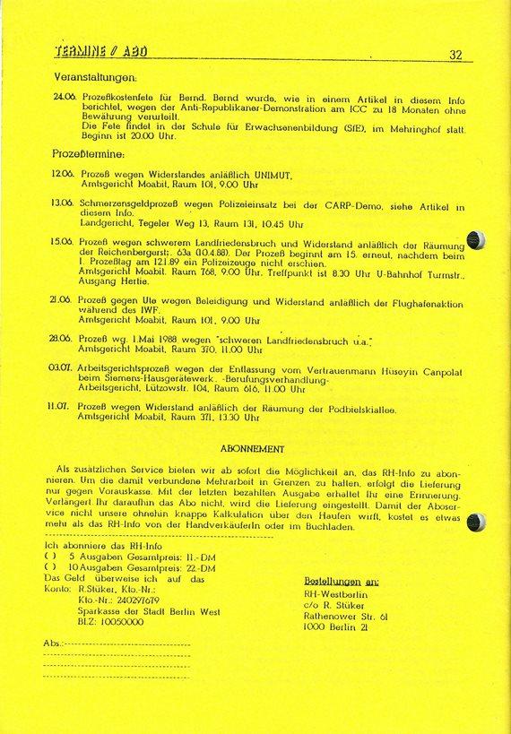 Berlin_Rote_Hilfe_Info192