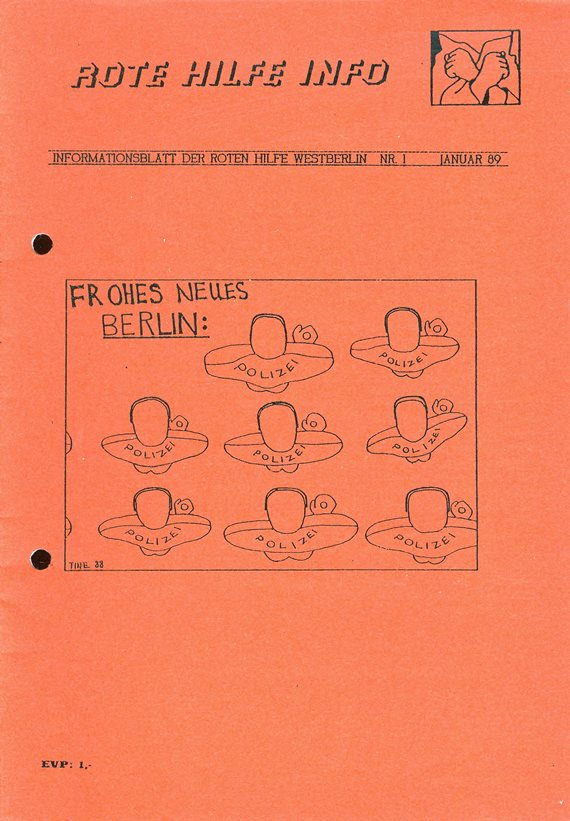 Berlin_Rote_Hilfe_Info210