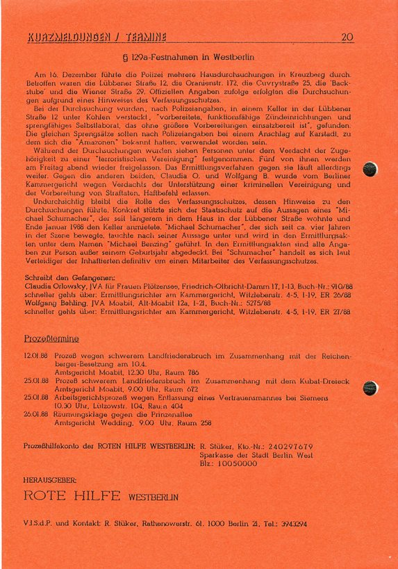 Berlin_Rote_Hilfe_Info220