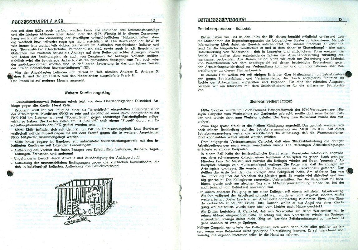 Berlin_Rote_Hilfe_Info227