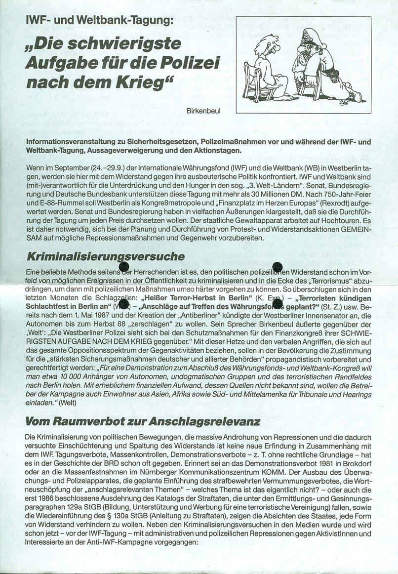 Berlin_Rote_Hilfe_Info258