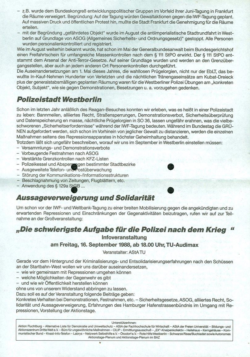 Berlin_Rote_Hilfe_Info259