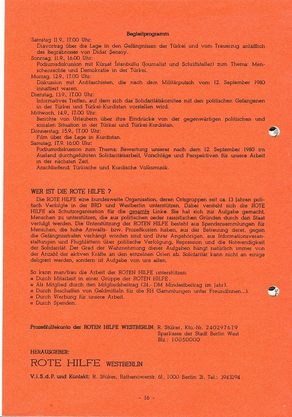 Berlin_Rote_Hilfe_Info263