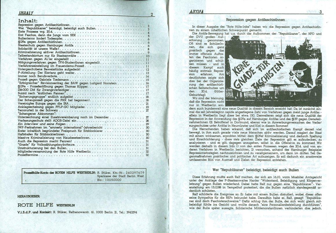 Berlin_Rote_Hilfe_Info291