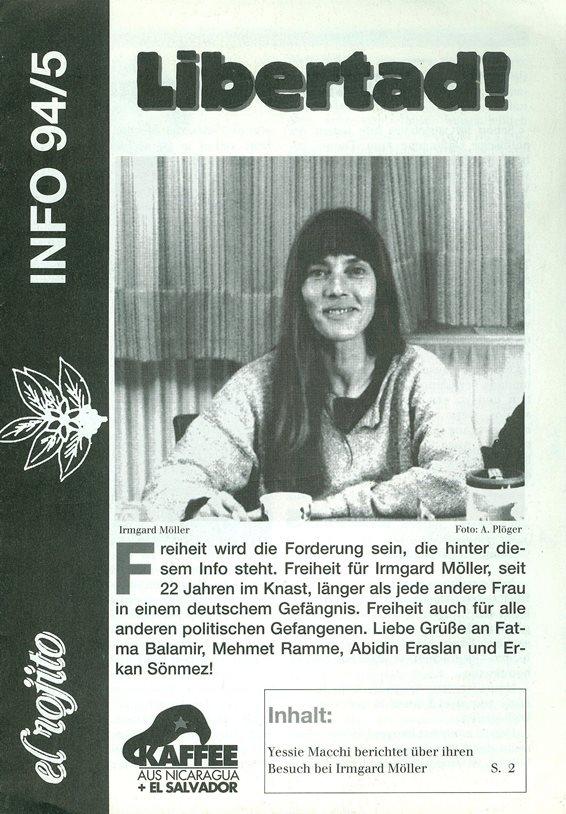 Berlin_Rote_Hilfe_Info293