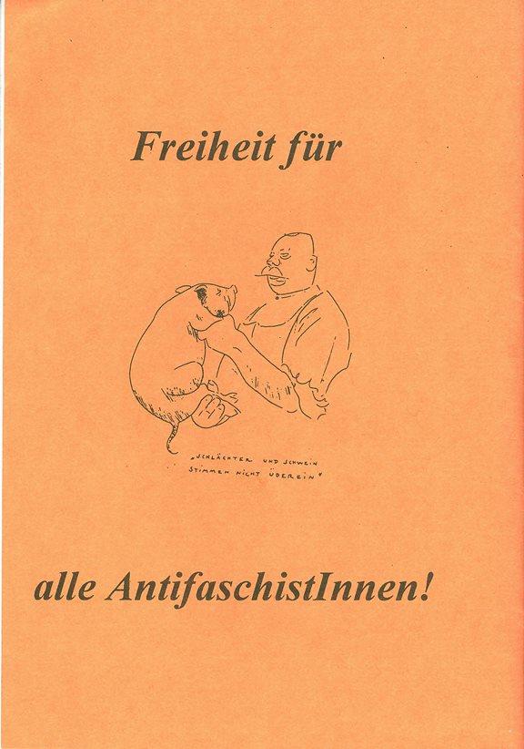 Berlin_Rote_Hilfe_Info326