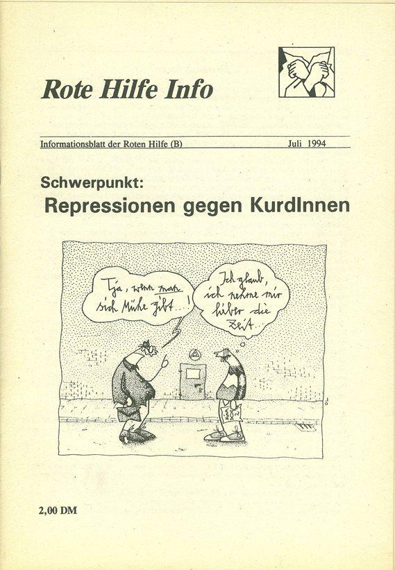 Berlin_Rote_Hilfe_Info327