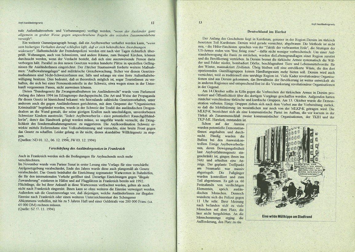 Berlin_Rote_Hilfe_Info354