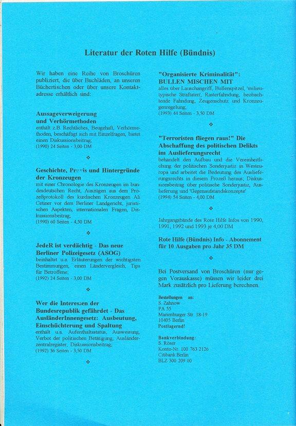 Berlin_Rote_Hilfe_Info366
