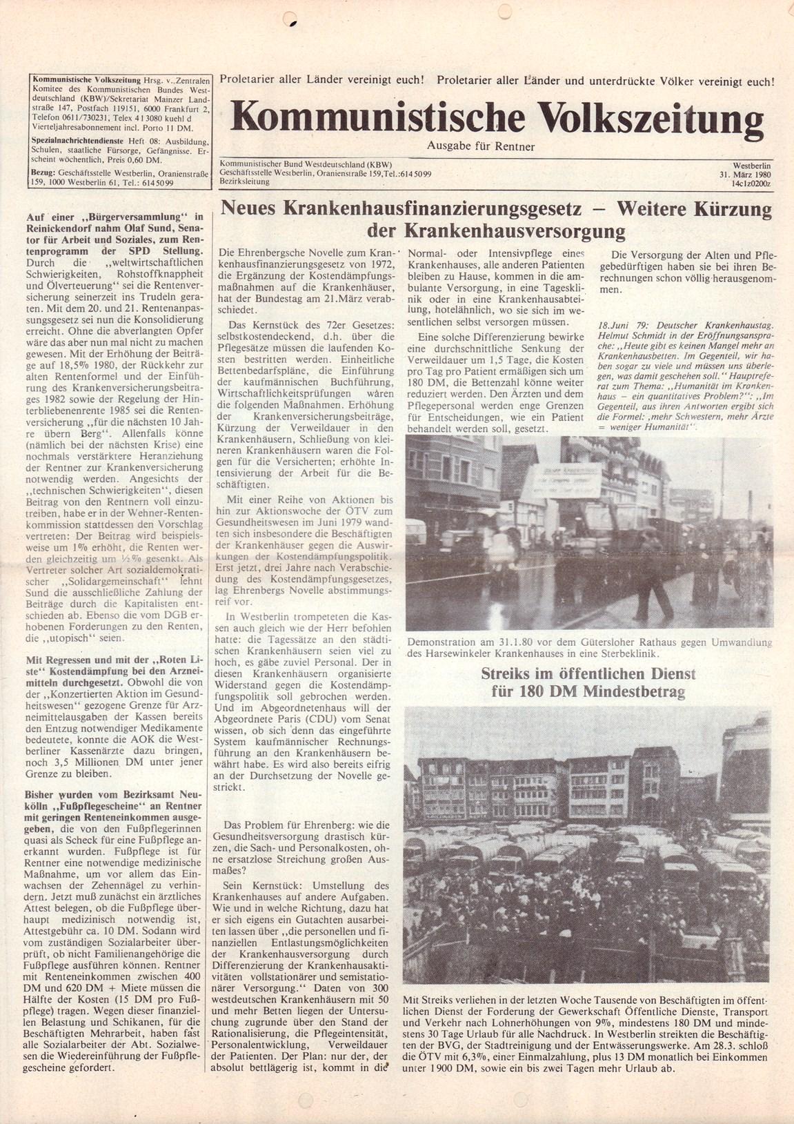 Berlin_Rentner017