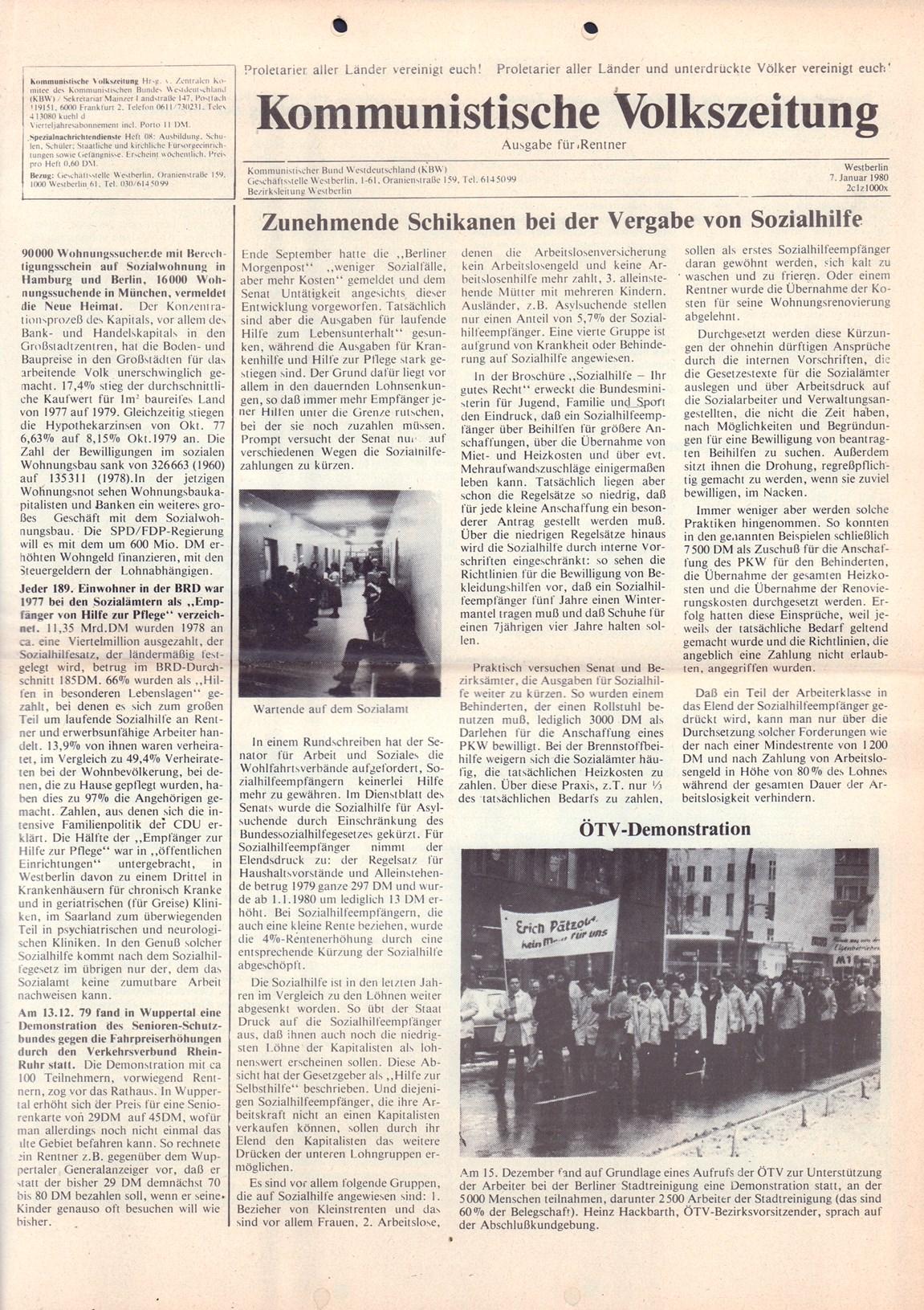 Berlin_Rentner021