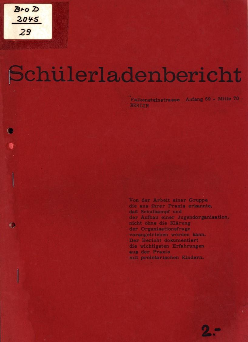 Berlin_SMV_Schuelerladenbericht_Falkensteinstrasse_1970_01