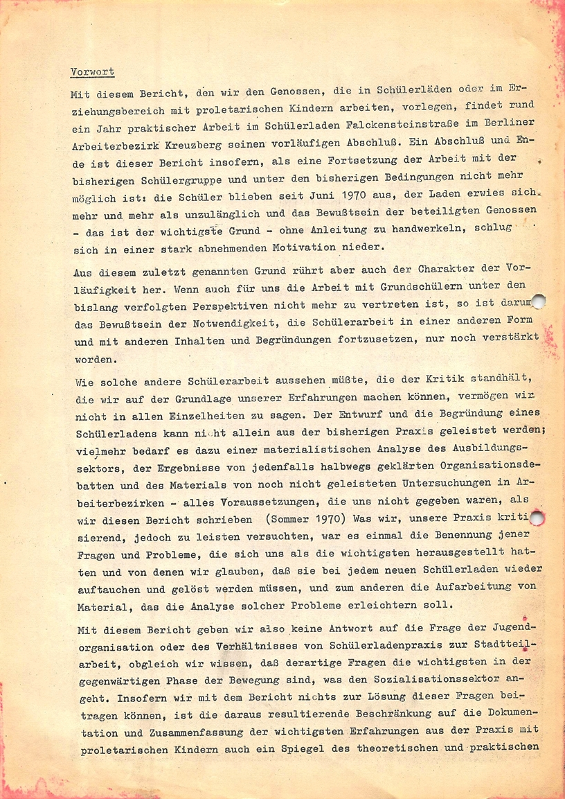 Berlin_SMV_Schuelerladenbericht_Falkensteinstrasse_1970_03