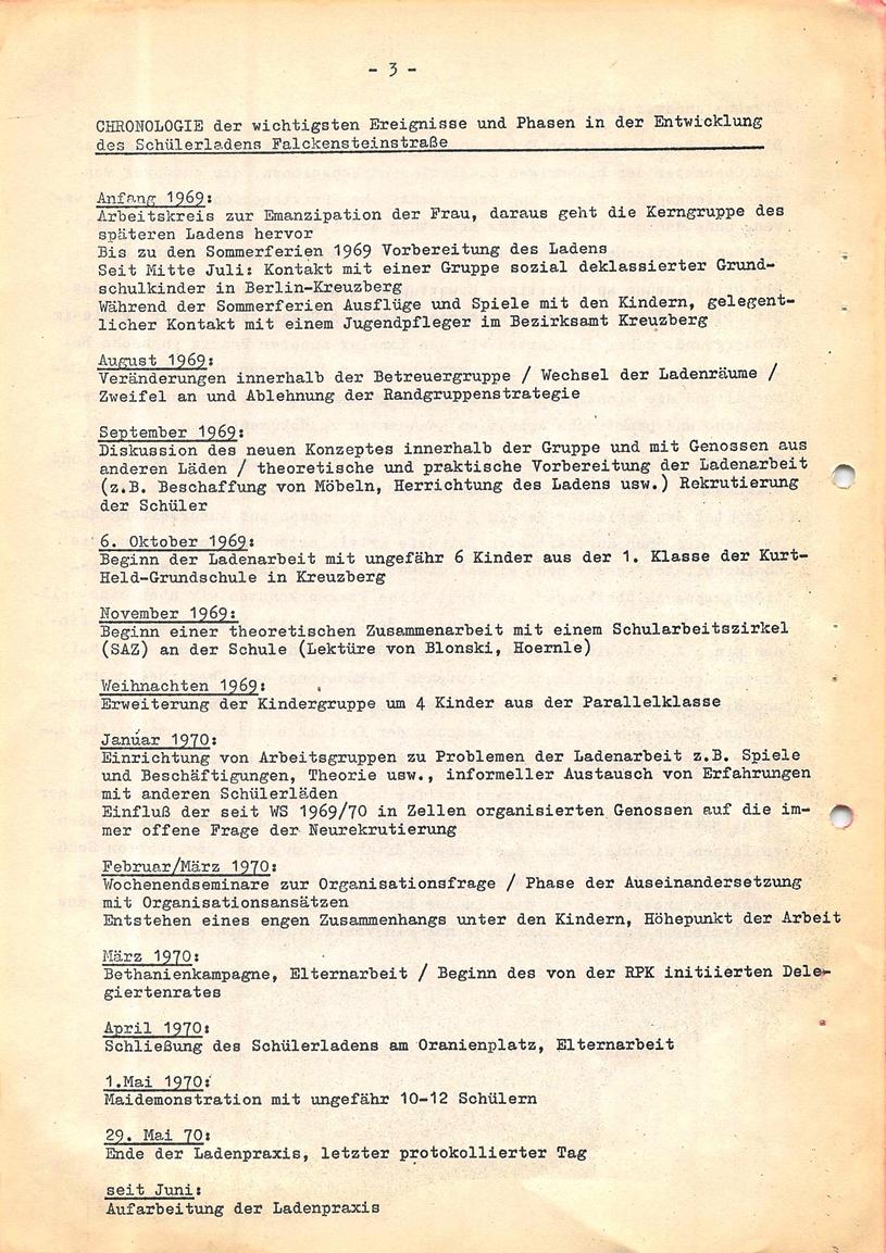 Berlin_SMV_Schuelerladenbericht_Falkensteinstrasse_1970_05