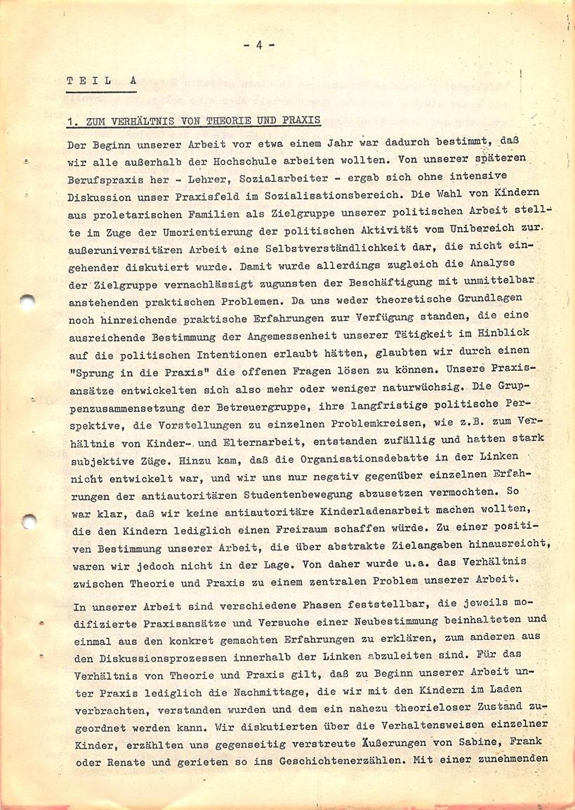 Berlin_SMV_Schuelerladenbericht_Falkensteinstrasse_1970_06
