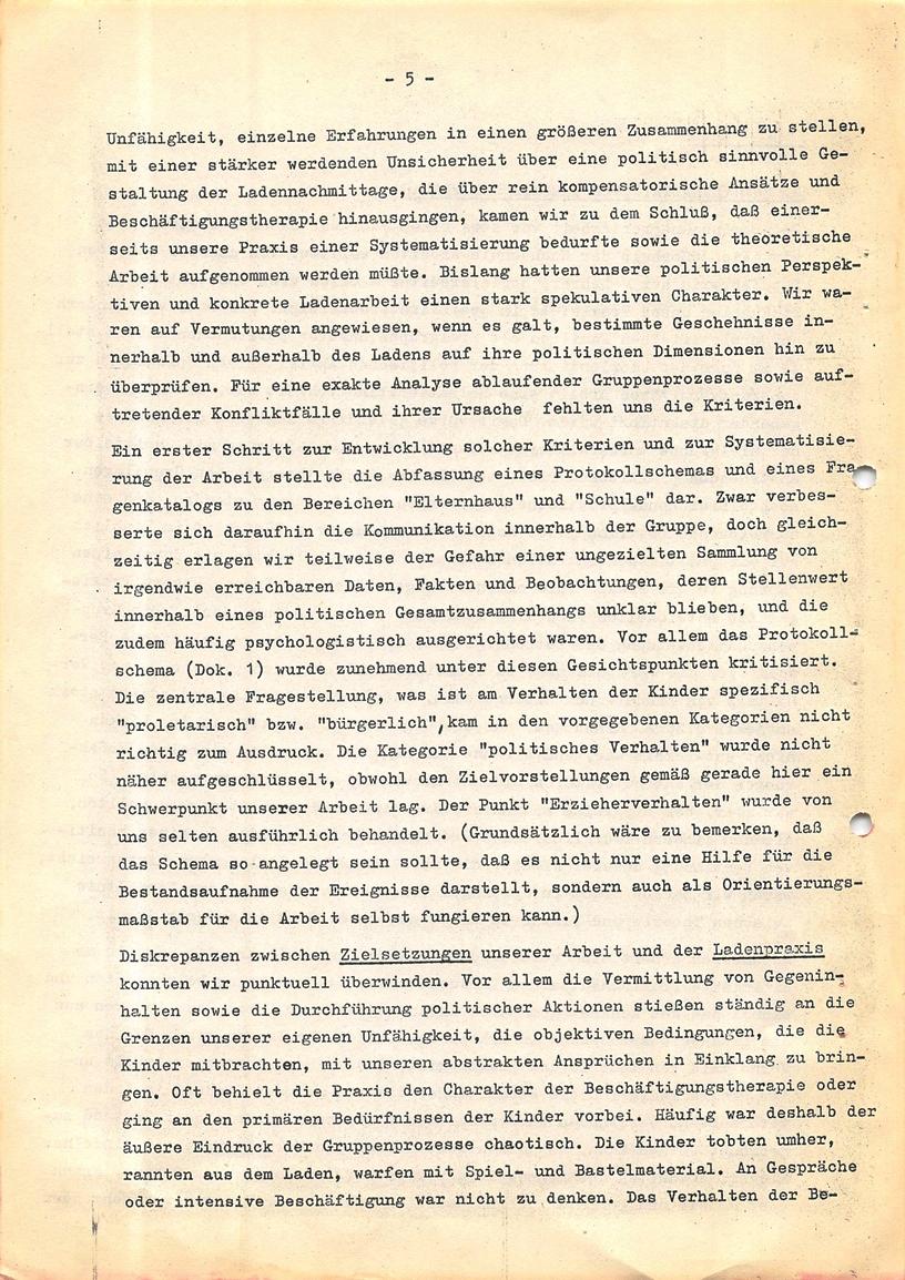 Berlin_SMV_Schuelerladenbericht_Falkensteinstrasse_1970_07