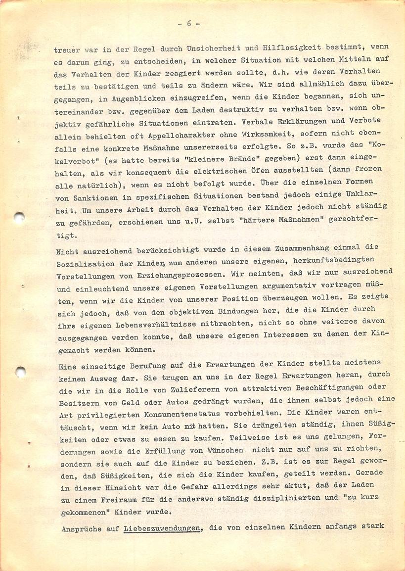 Berlin_SMV_Schuelerladenbericht_Falkensteinstrasse_1970_08