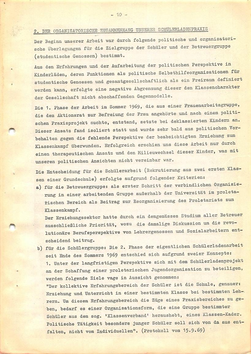 Berlin_SMV_Schuelerladenbericht_Falkensteinstrasse_1970_12