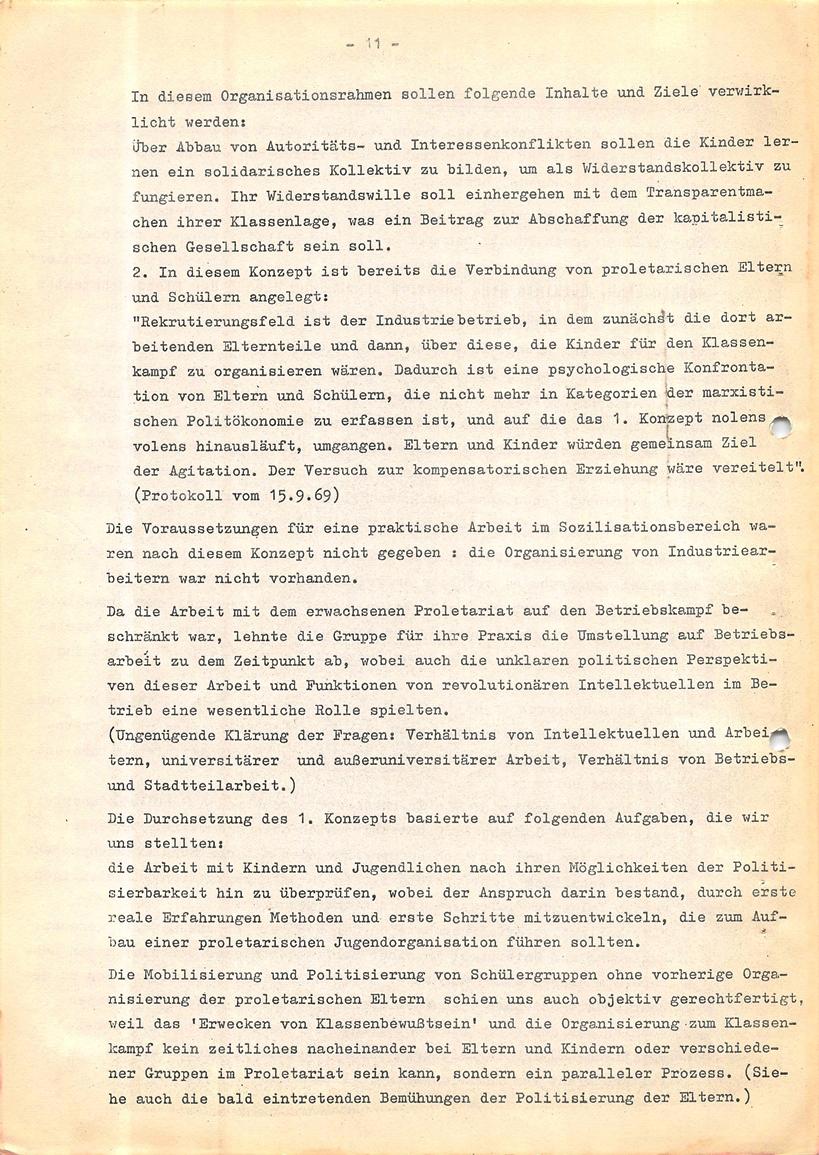Berlin_SMV_Schuelerladenbericht_Falkensteinstrasse_1970_13