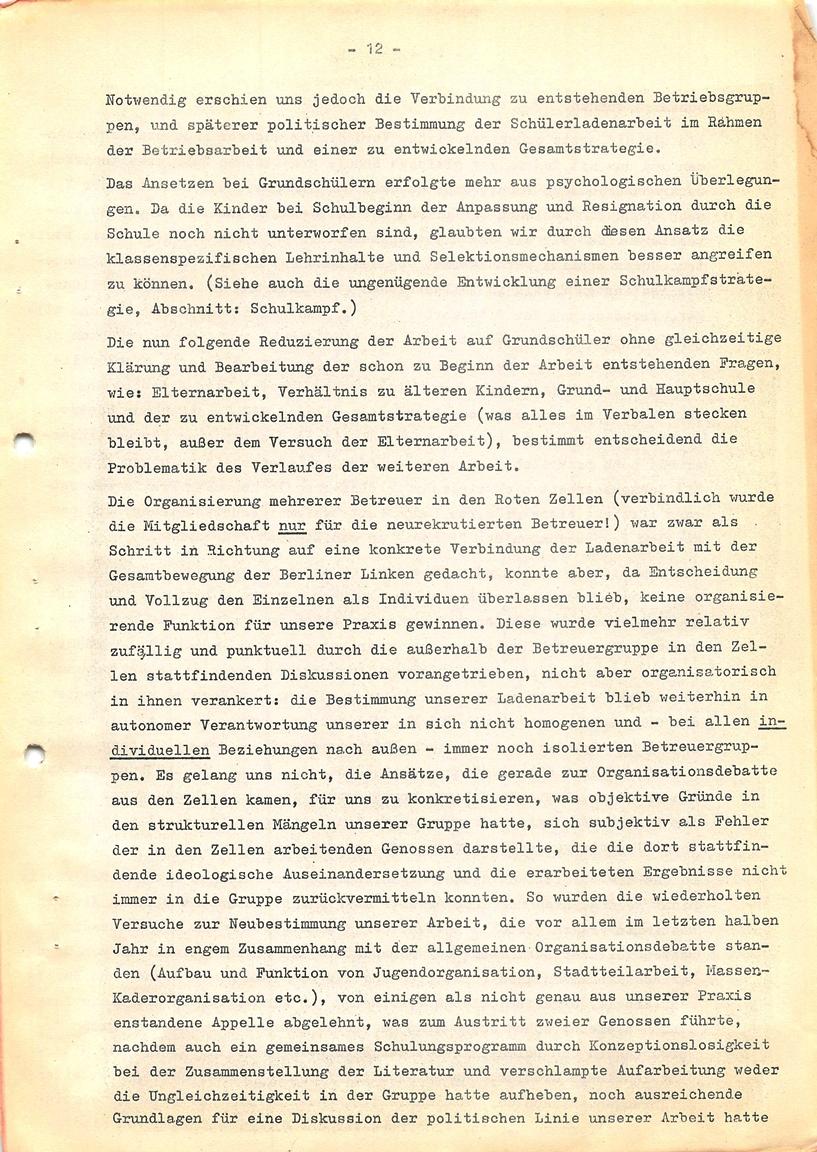 Berlin_SMV_Schuelerladenbericht_Falkensteinstrasse_1970_14
