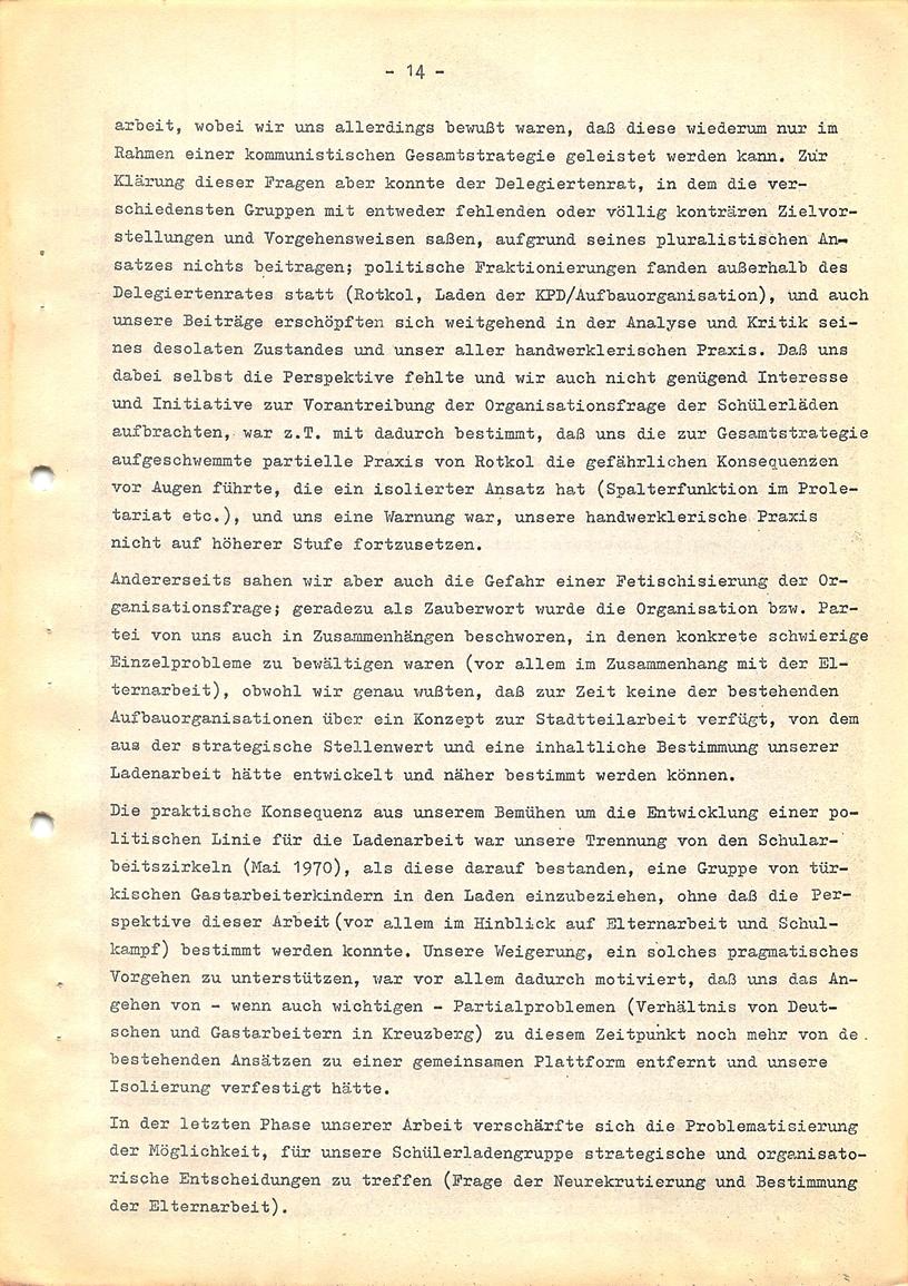 Berlin_SMV_Schuelerladenbericht_Falkensteinstrasse_1970_16