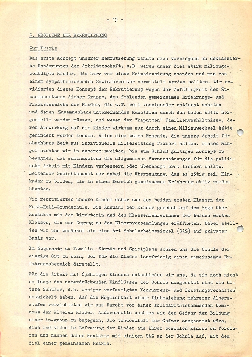 Berlin_SMV_Schuelerladenbericht_Falkensteinstrasse_1970_17