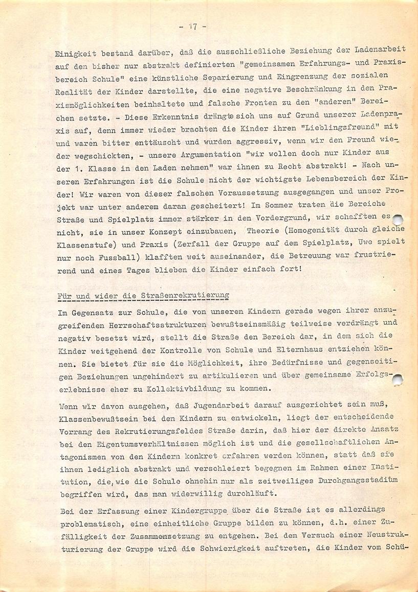 Berlin_SMV_Schuelerladenbericht_Falkensteinstrasse_1970_19