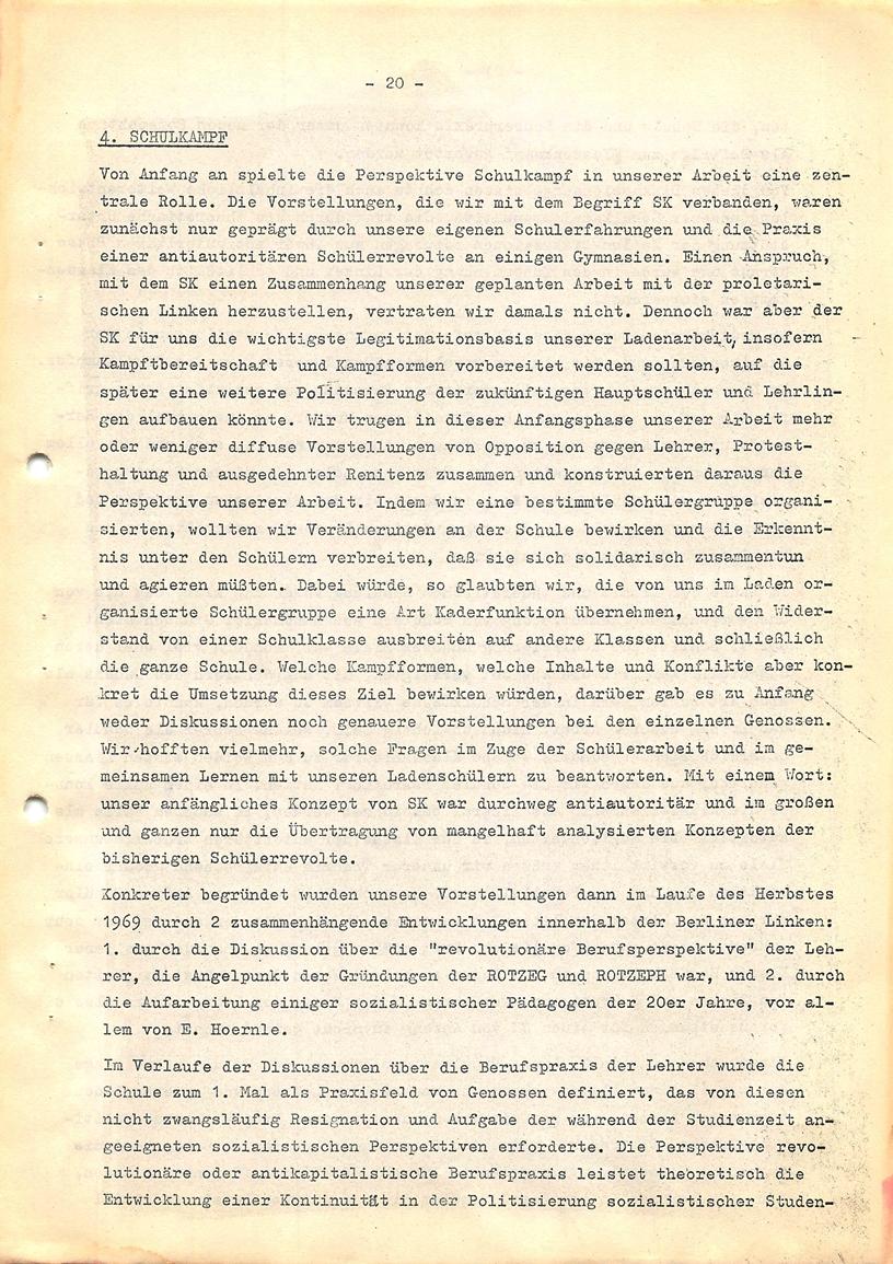 Berlin_SMV_Schuelerladenbericht_Falkensteinstrasse_1970_22