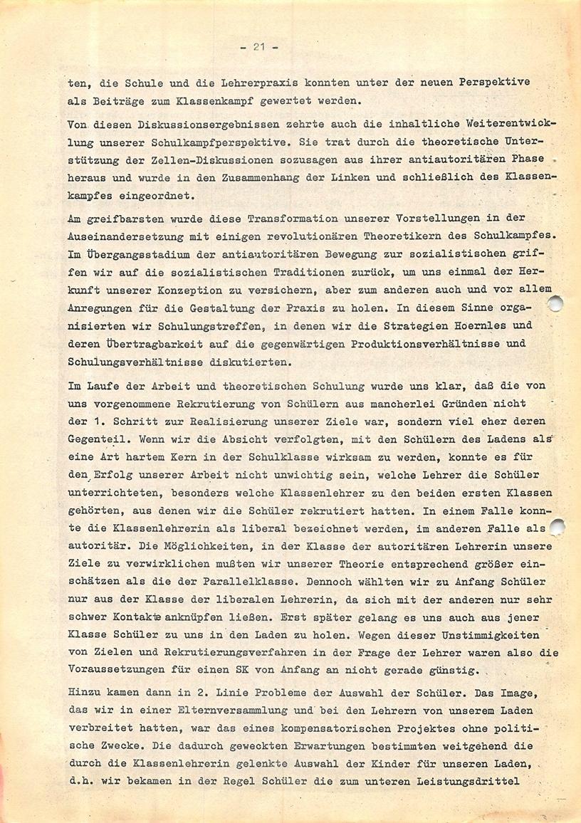Berlin_SMV_Schuelerladenbericht_Falkensteinstrasse_1970_23