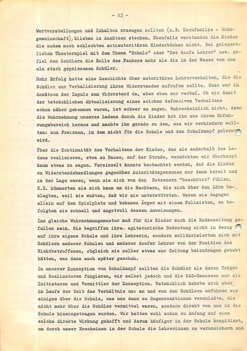 Berlin_SMV_Schuelerladenbericht_Falkensteinstrasse_1970_25
