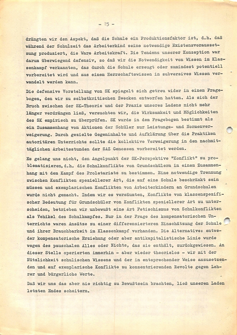 Berlin_SMV_Schuelerladenbericht_Falkensteinstrasse_1970_27