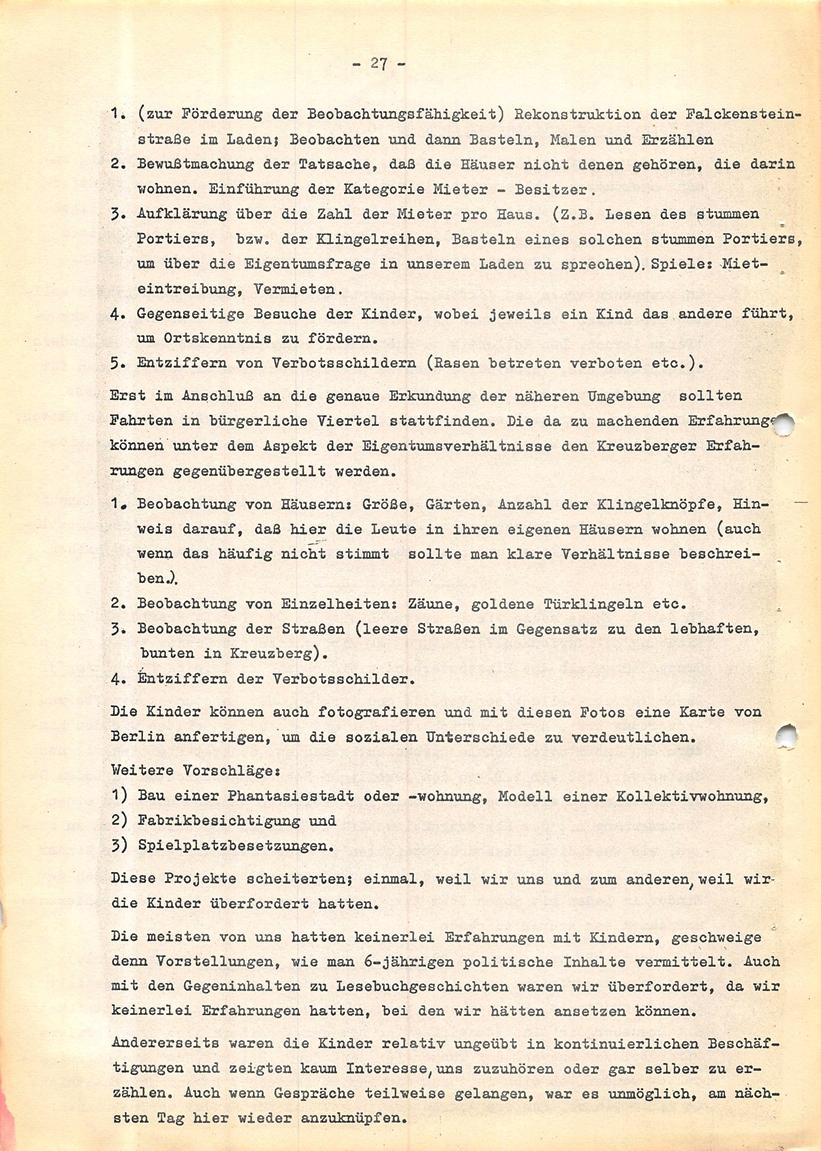 Berlin_SMV_Schuelerladenbericht_Falkensteinstrasse_1970_29