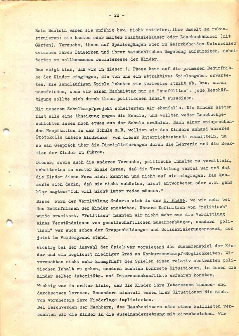 Berlin_SMV_Schuelerladenbericht_Falkensteinstrasse_1970_30