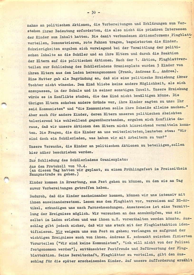 Berlin_SMV_Schuelerladenbericht_Falkensteinstrasse_1970_32