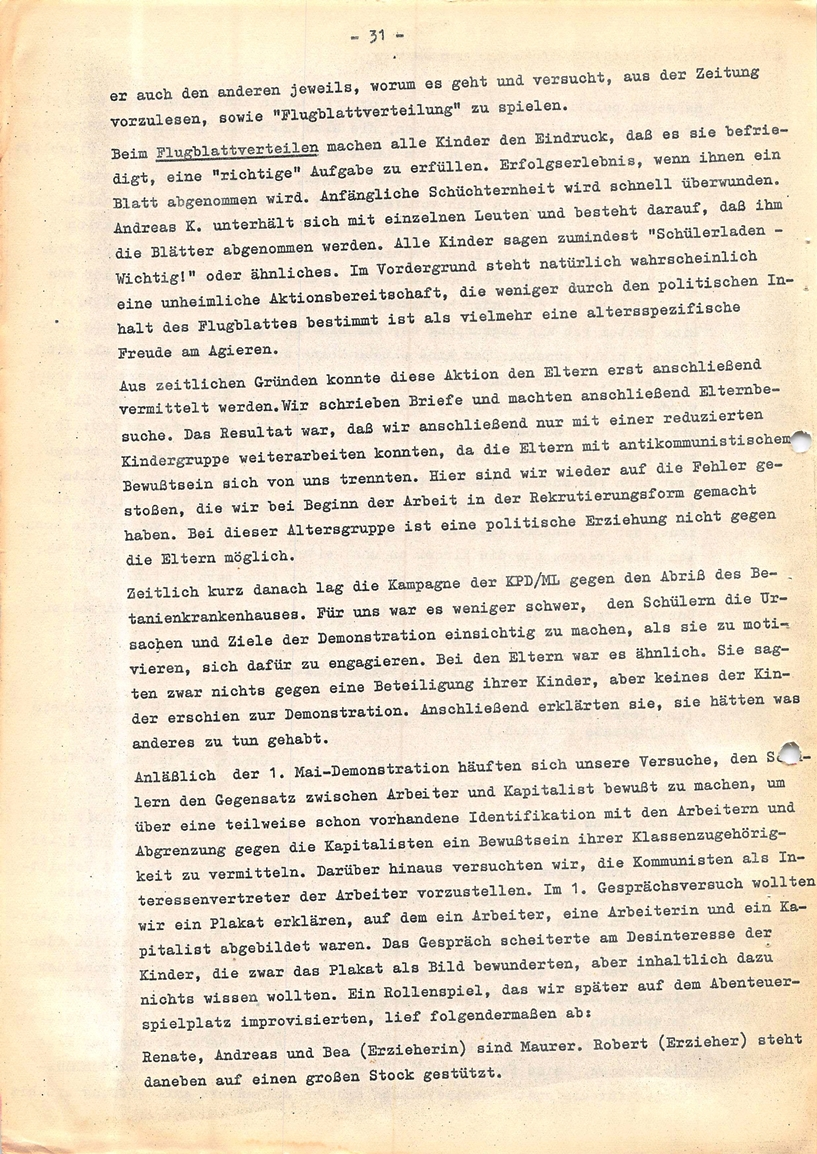 Berlin_SMV_Schuelerladenbericht_Falkensteinstrasse_1970_33