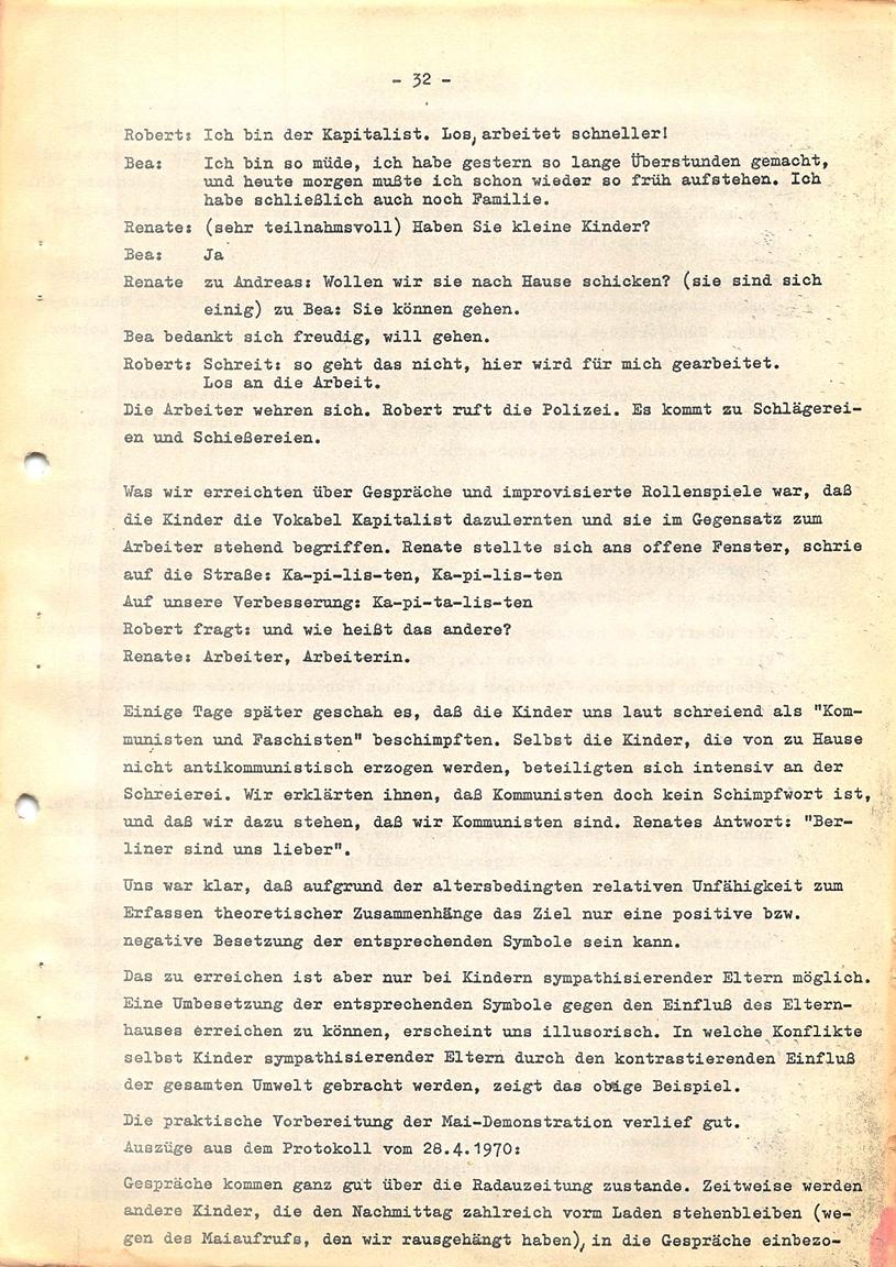 Berlin_SMV_Schuelerladenbericht_Falkensteinstrasse_1970_34